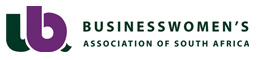 business-womens-logo
