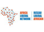 Africa Liberal Network