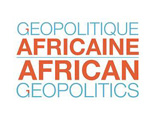 Geopolitique Africaine